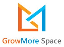growmore-case-study