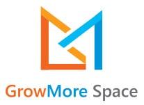 growmore-case-study