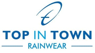 Top in Town Case Study