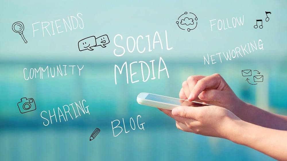 How Digital World Makes Social Distancing Easier During COVID-19
