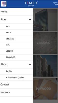 app-img1-n3