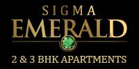 sigma-logo-new
