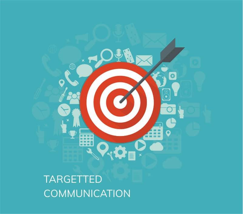 targent-communication