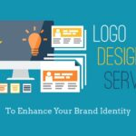 Logo Design Services to Enhance Your Brand Identity