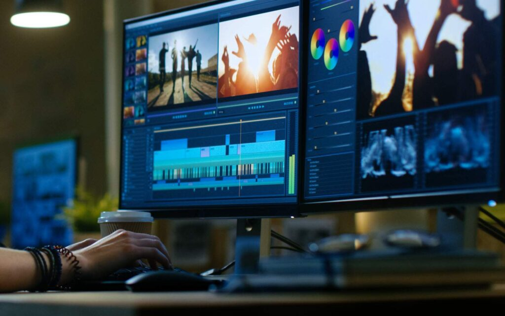Tips to Make Your Corporate Video Stand Out