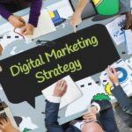 Digital Marketing Strategy that Improve Your Digital Presence