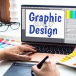 Why Hire Graphic Design Company in Mumbai
