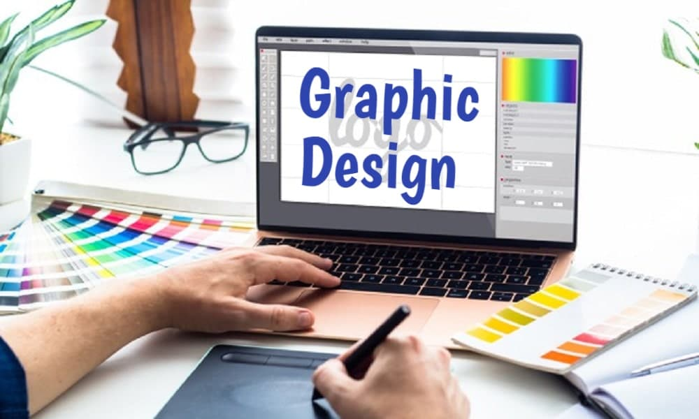 Why Hire Graphic Design Company in Mumbai?