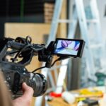 Video Production Services Mumbai - Tips You Should Know Before Getting Into
