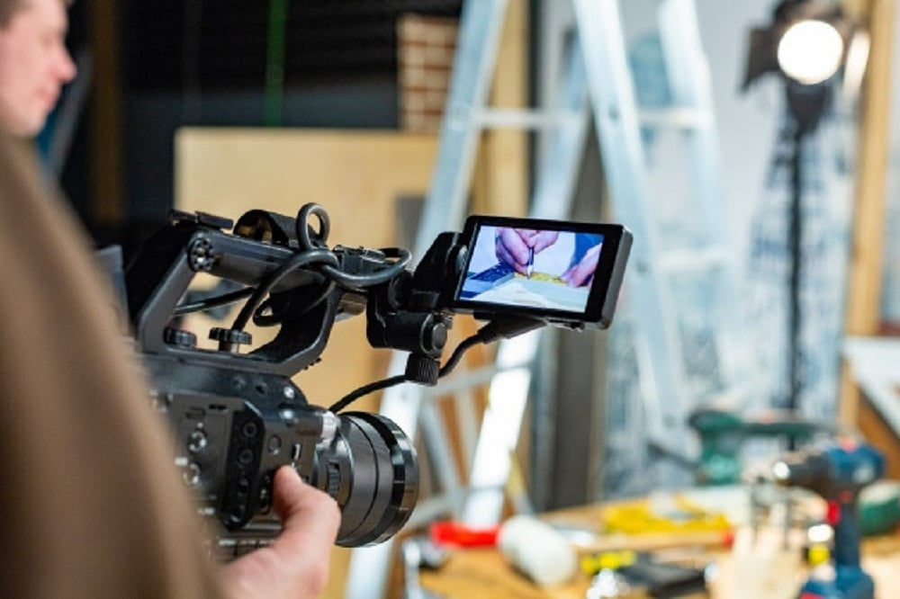 Video Production Services In Mumbai – Tips You Should Know Before Getting Into
