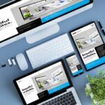 Web Design and Development Companies in Mumbai To Enhance Your Business