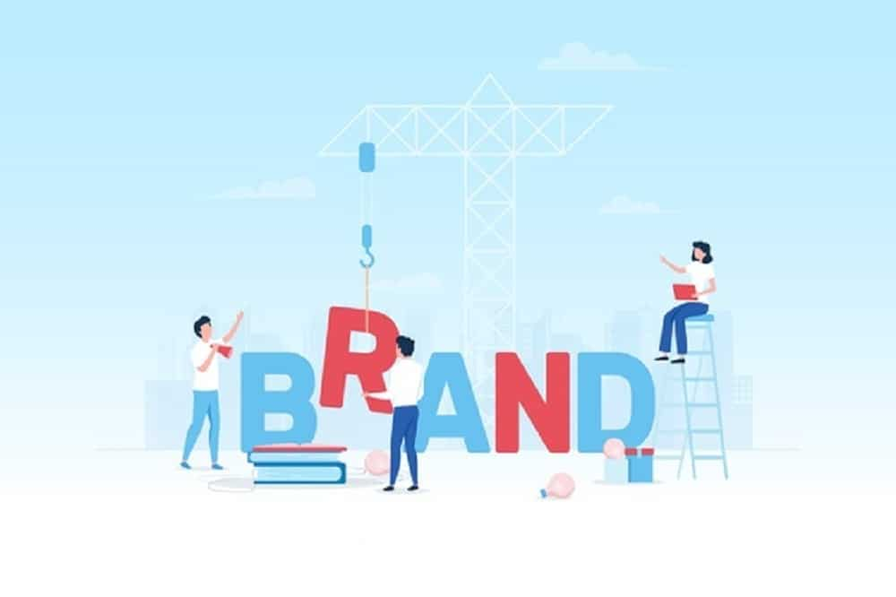 How To Create An Impressive Logo For Branding Your Company