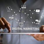 Social Media Marketing Strategy-A Step by Step Guide