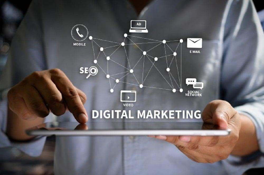 Social Media Marketing Strategy – A Step by Step Guide